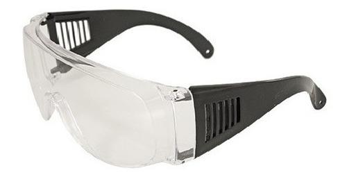 oculos panda incolor