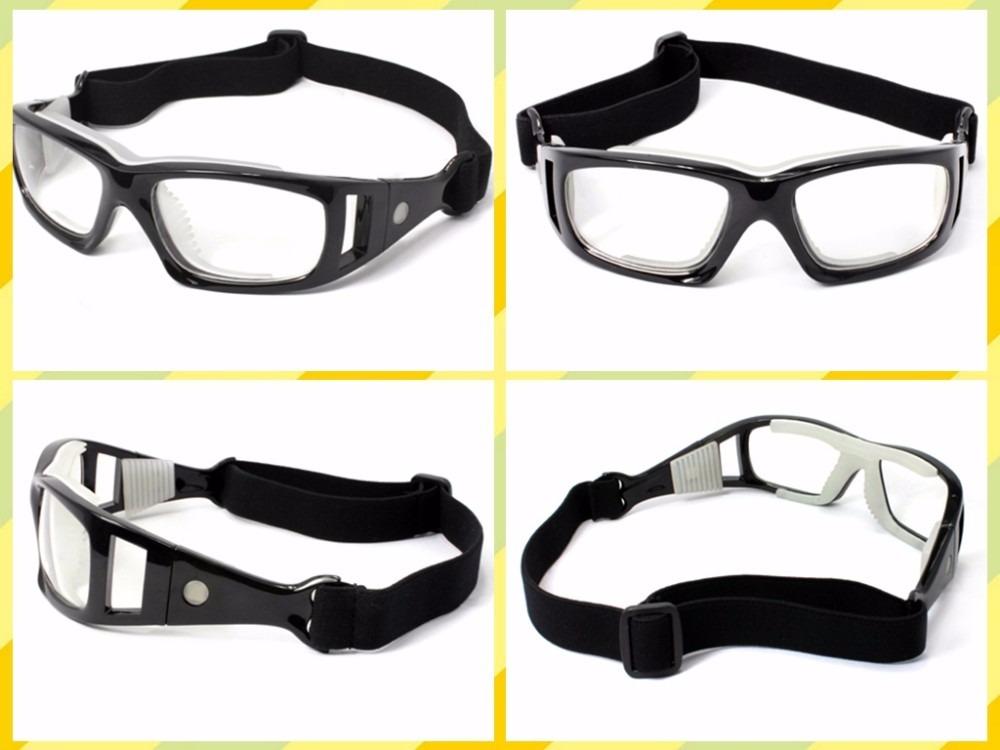 f065d14306af4 óculos para a pratica de esportes aceita lentes corretivas. Carregando zoom.