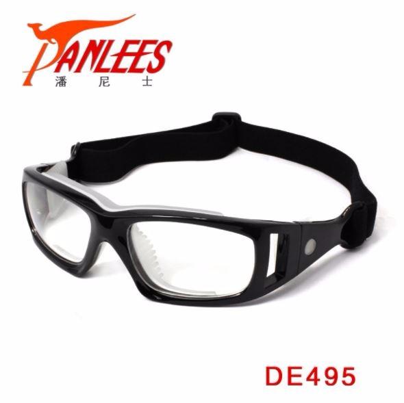 bdce8f39e Óculos Para A Pratica De Esportes Aceita Lentes Corretivas - R$ 450,00 em  Mercado Livre
