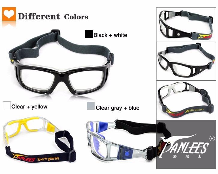 120059db48193 Óculos Para A Pratica De Esportes Aceita Lentes Corretivas - R  450 ...