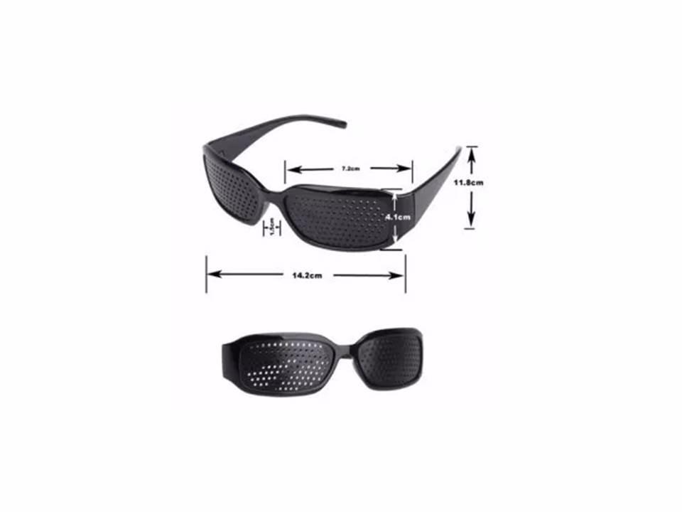 3c06786bb70d5 óculos para auxiliar correção de grau miopia e astigmatismo. Carregando  zoom.