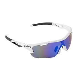8d5aee0b1 Óculos Spiuk para Bicicletas no Mercado Livre Brasil