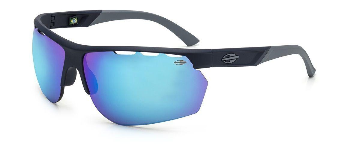 96eb0d2422208 óculos para ciclismo mormaii thunder m0078 k33 - original. Carregando zoom.