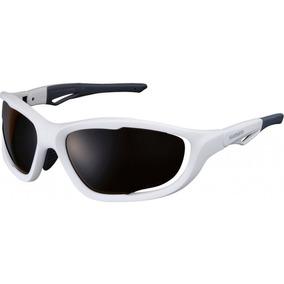 5457f408d0 Lentes Para Oculos Shimano Eqx2 - Ciclismo no Mercado Livre Brasil
