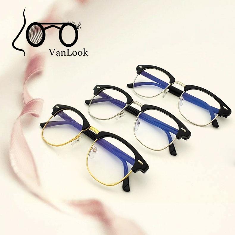Óculos Para Computador Ant Radiação   Proteção Ant Blue - R  124,90 ... 7eafafead3