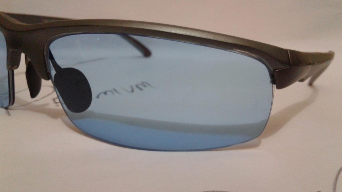234cab06c2a06 Óculos Para Computador Lentes Video Filter Azul Proteção - R  129,90 ...