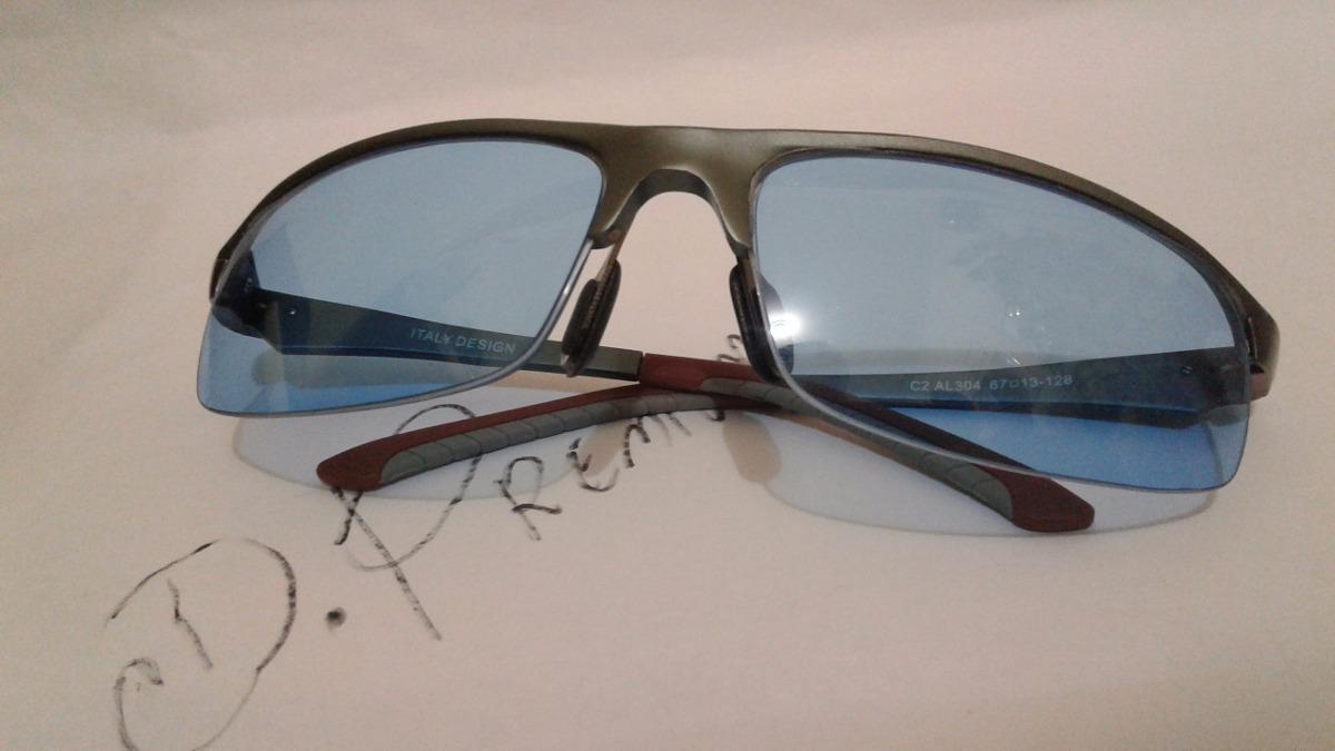 167aebff1 óculos para computador lentes video filter azul proteção. Carregando zoom.