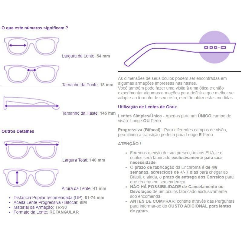 c20ef1454f747 óculos para daltônicos enchroma ellis indoor - sem juros. Carregando zoom.