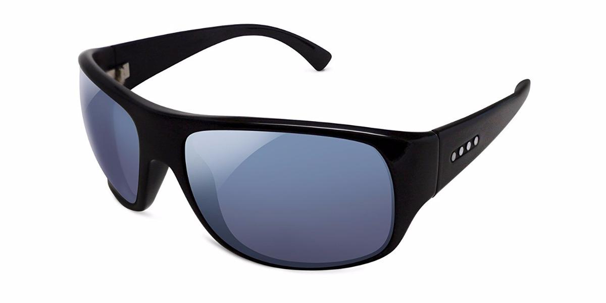 7f1691e96fb71 óculos para daltônicos enchroma marin preto. Carregando zoom.