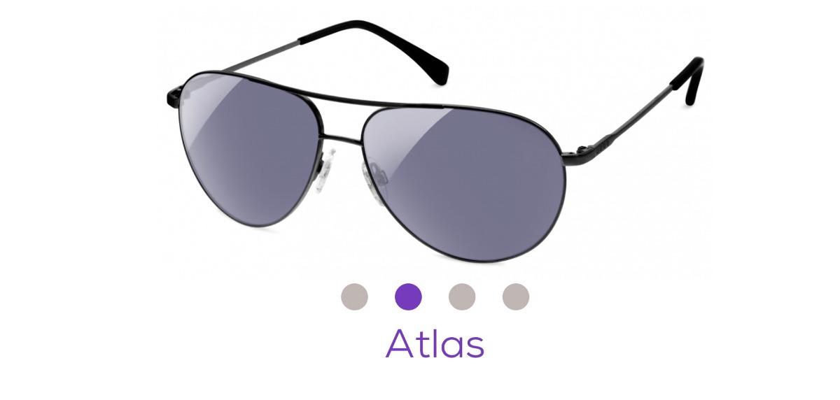 15ef2071ce0ff oculos para daltonismo enchroma atlas. Carregando zoom.