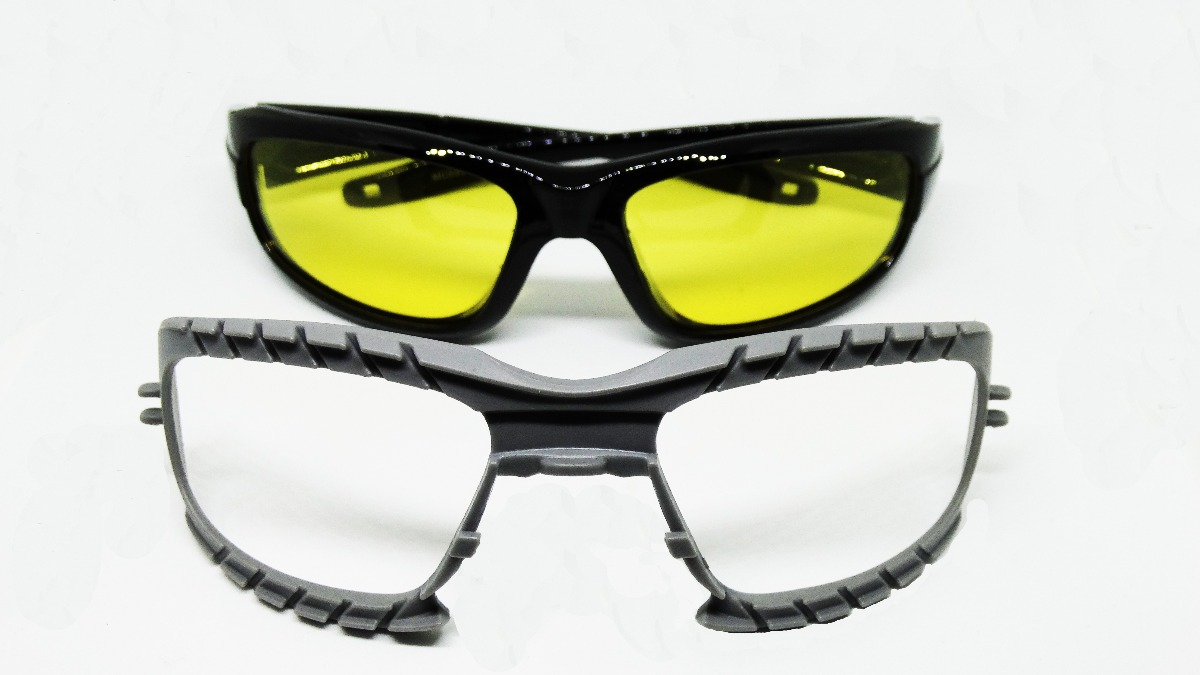 25a27da93f905 óculos para dirigir a noite amarelo lente polarizada uv400. Carregando zoom.