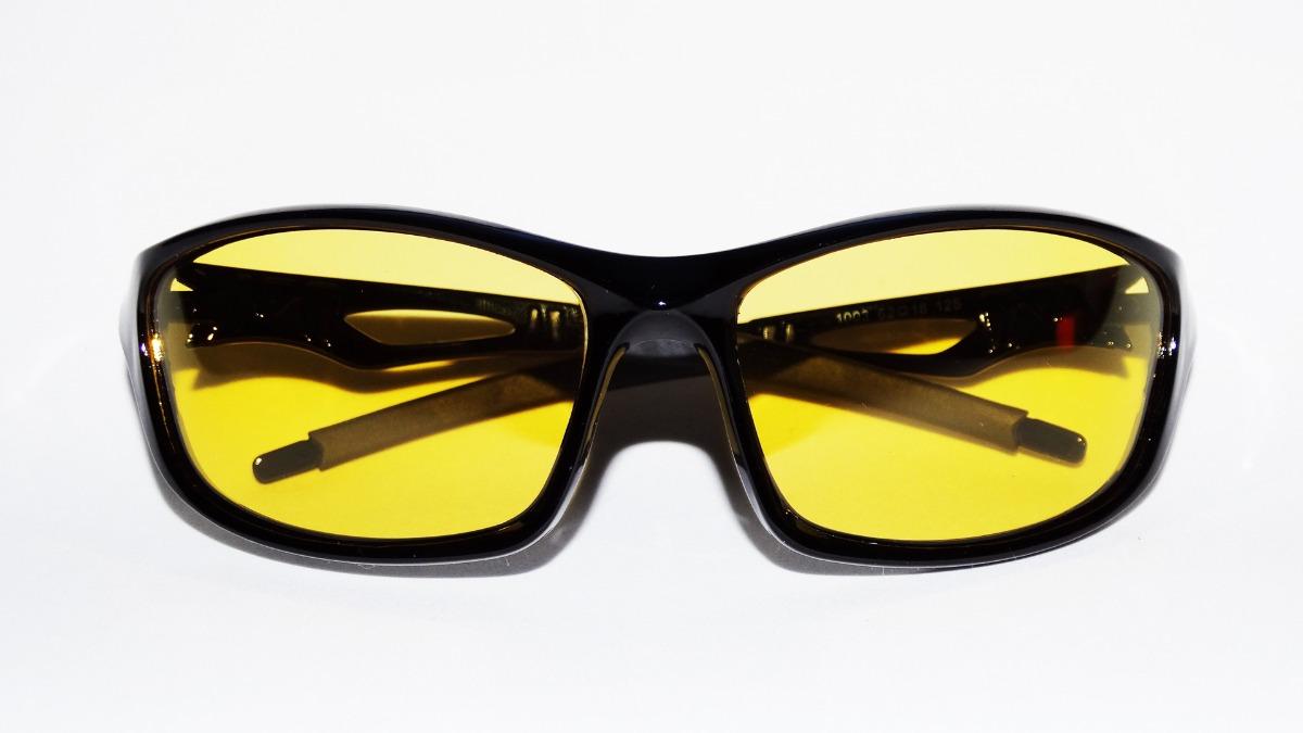 3699b77057eaa óculos para dirigir á noite polarizado serve pra moto. Carregando zoom.