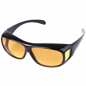 3326d97ff Oculos De Maloka - Óculos De Sol no Mercado Livre Brasil