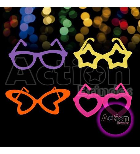 óculos para festa