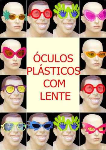 óculos para festas,