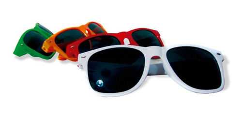 óculos para festas