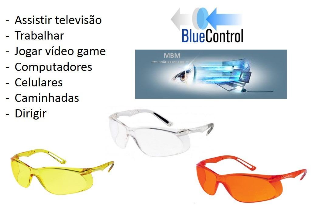 113a83435d4f9 óculos para jogar video game blue ray block luz azul gamer. Carregando zoom.