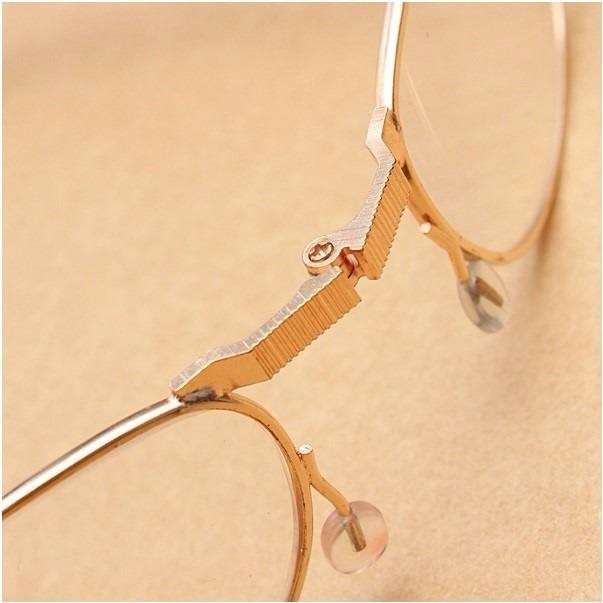 3f1568ad3 Óculos Para Leitura Fadiga Armação Dobrável Vem Com Estojo - R$ 92 ...