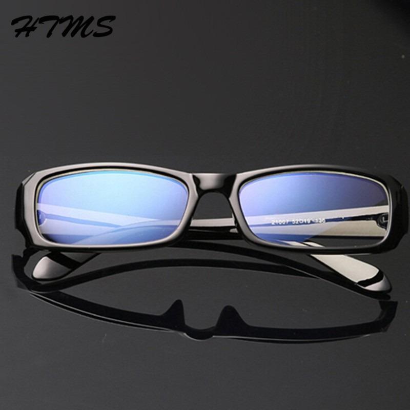f9957d73773b9 óculos para manusear computador lentes ant reflexo unissex. Carregando zoom.