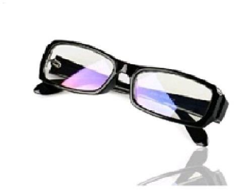 c6b54fdbfe39c Óculos Para Manusear Computador Lentes Ant Reflexo Unissex - R  69 ...
