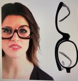 f0e79f60a Oculos De Grau Maju Trindade - Beleza e Cuidado Pessoal no Mercado ...