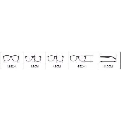 a0dacb45b Óculos Para Mulher De Sol Retrô Illesteva Espelhado Feminino - R$ 91 ...