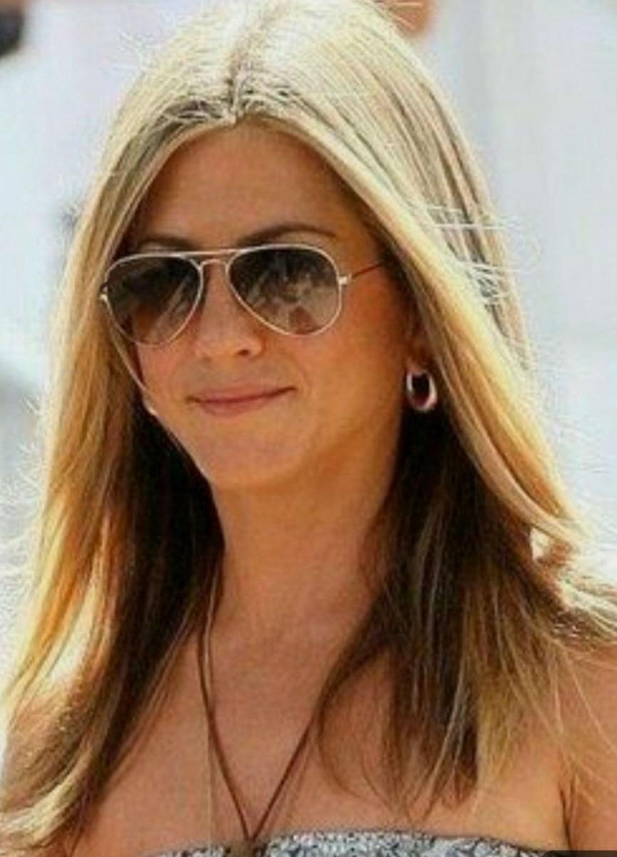 3996b86f387c0 óculos para mulher de sol uv400 moda praia esportivo aviador. Carregando  zoom.