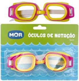 62f464851 Colete Nadar Infantil - Esportes e Fitness no Mercado Livre Brasil