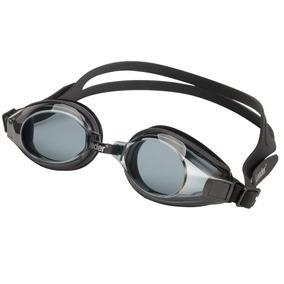 3c7bc44ef Oculos Natação Leader - Natação no Mercado Livre Brasil