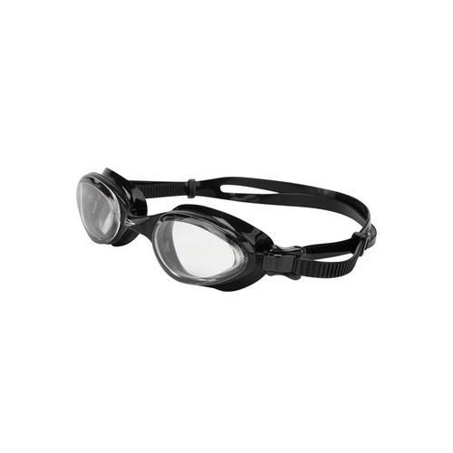 Óculos Para Natação Varuna Preto E Transparente Mormaii - R  74,90 ... d27ce56f1a