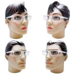 f3a5478cf Oculos Para Leitura Masculino - Óculos no Mercado Livre Brasil