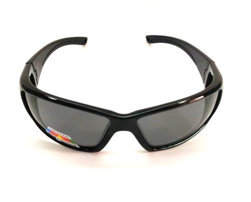 28b3b3dddf263 Óculos Para Pesca Polarizado Marine Sports 2648 Com Brinde - R  98 ...
