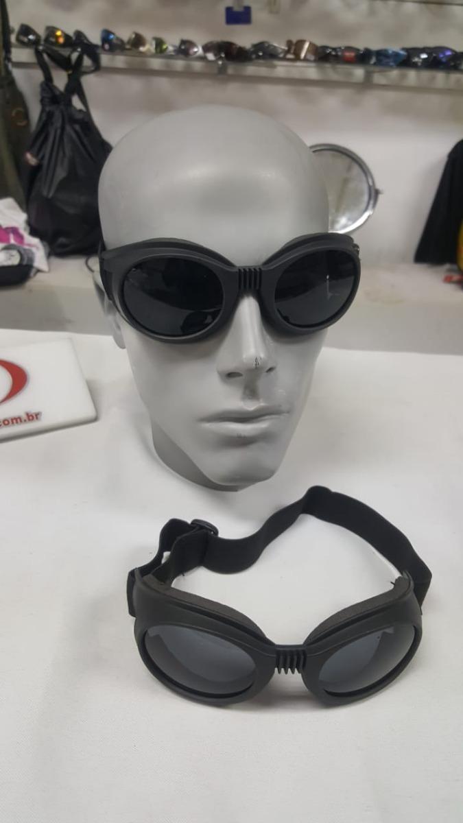 a4ab51921 óculos para pratica de esportes radicais motociclista cp 109. Carregando  zoom.