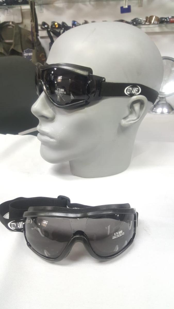8e4dca44b óculos para pratica de esportes radicais ou normais mod. sg2. Carregando  zoom.
