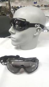 739b39f1f Oculos De Sol Para Pratica De Esportes Radicais no Mercado Livre Brasil