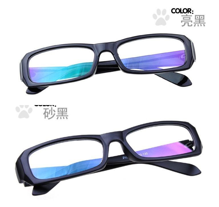 7cd3e90b39a2e Óculos Para Trabalhar Com Computador Lentes Ant Reflexo - R  69
