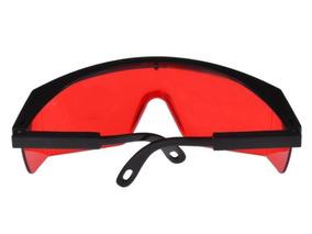 de72ae658 Oculos Para Nivel Laser - Ferramentas no Mercado Livre Brasil