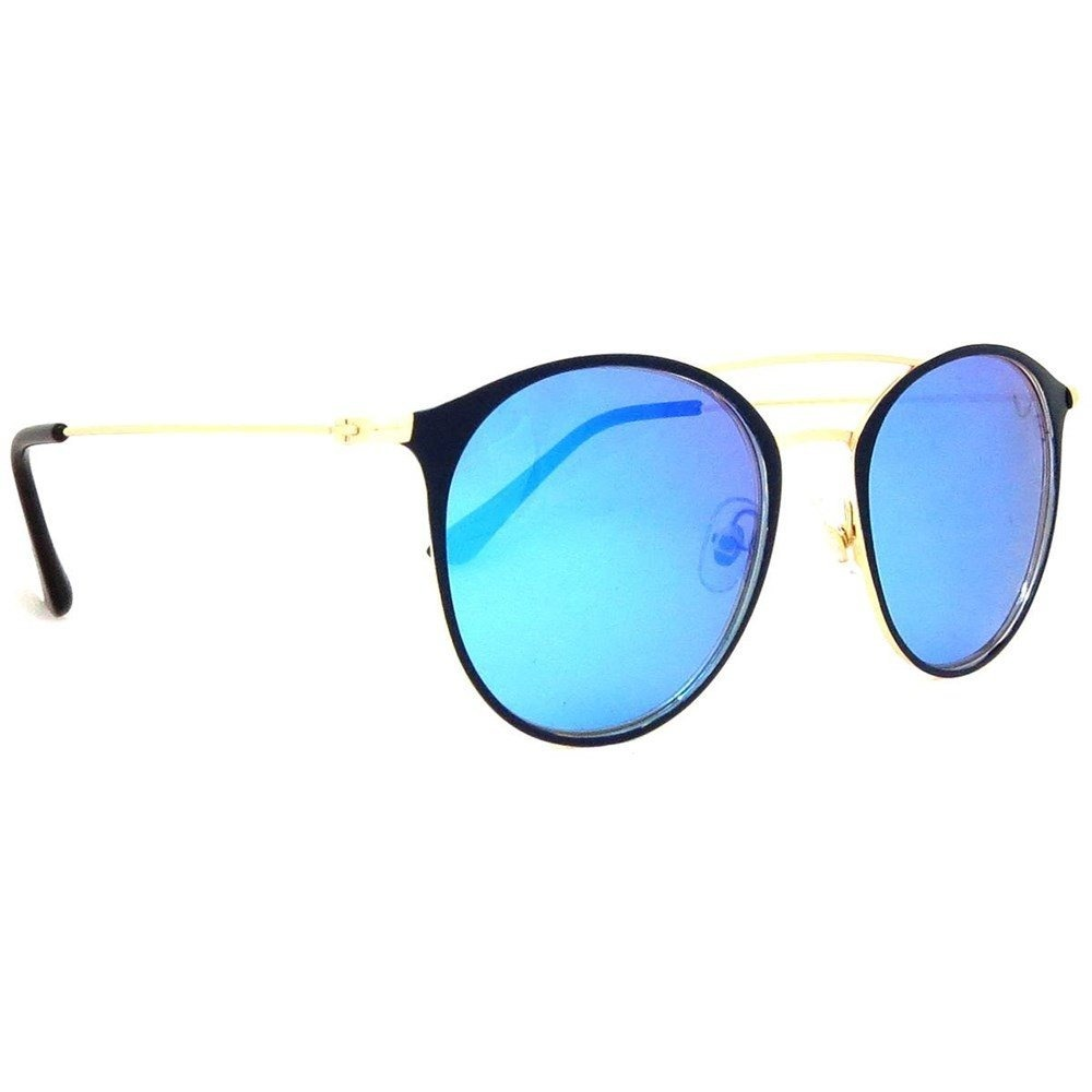 a8f961580dbbf óculos peccato feminino espelhado azul siracusa. Carregando zoom.