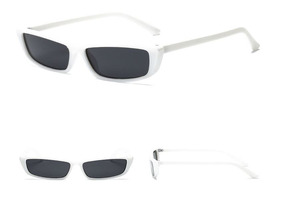 f927abbe3 Oculo Masculino Lente Pequena - Óculos De Sol no Mercado Livre Brasil