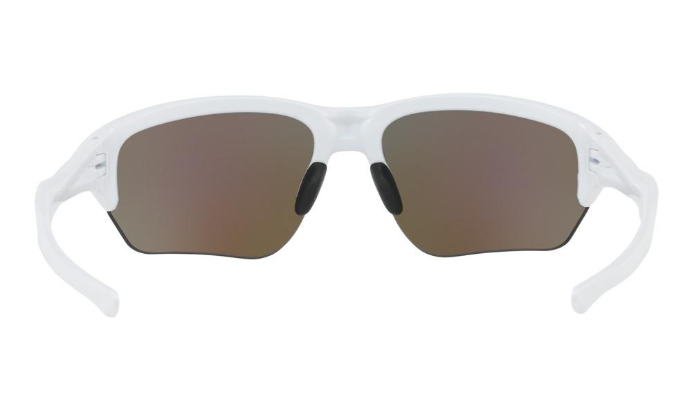 a3dac29cb óculos performance oakley flak beta sapphire iridium oo9363. Carregando zoom .