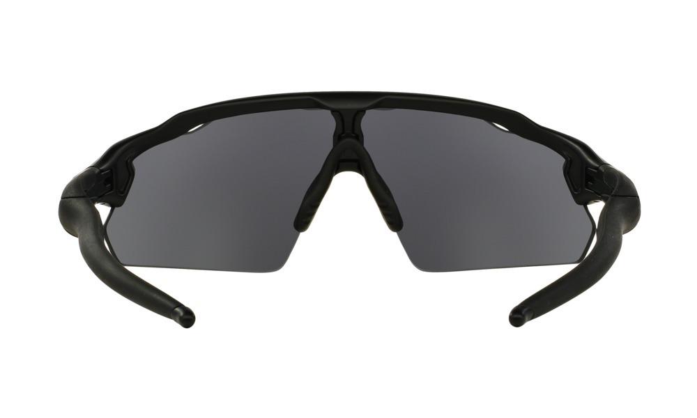 a8884908c083c Óculos Performance Oakley Radar Ev Pitch - R  399,00 em Mercado Livre
