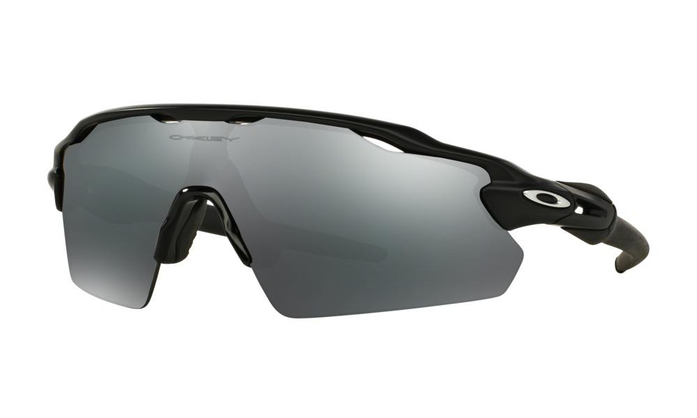 e56836500c0d8 Óculos Performance Oakley Radar Ev Pitch - R  399,00 em Mercado Livre
