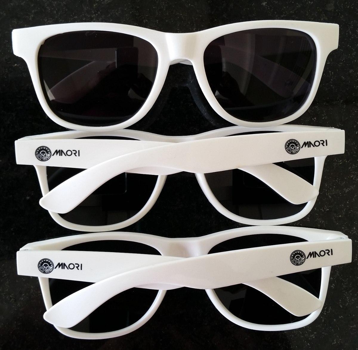 3e5f68e74 Óculos Personalizado Festa - 50 Unidades - R$ 464,90 em Mercado Livre