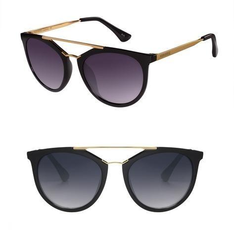 44fa5bc2183a8 Óculos Perverse Estilo Diva New York - Victoria s Secret - R  299