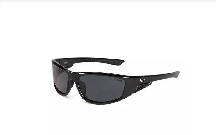 9de1c71ae Óculos Pesca Coleman Polarizado Antirreflexo 100% Uv + Case - R$ 149,90 em  Mercado Livre