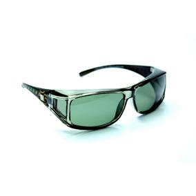 f7583b5ce9d4f Pecas Reposicao Oculos De Sol - Pesca no Mercado Livre Brasil