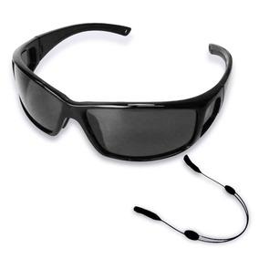 fa5c684c2 Segura Óculos - Pesca no Mercado Livre Brasil
