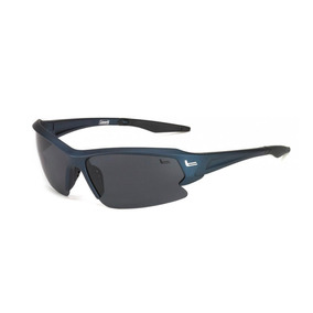 b339aab1a680c Oculos De Sol Corinthians - Pesca no Mercado Livre Brasil