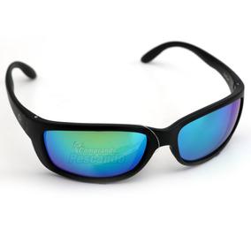 9941a832d Oculos Pro Rider - Pesca no Mercado Livre Brasil