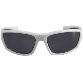 ce1ab32bf Óculos Polarizado Rapala Shadow (rvg 020a) - Pesca no Mercado Livre Brasil